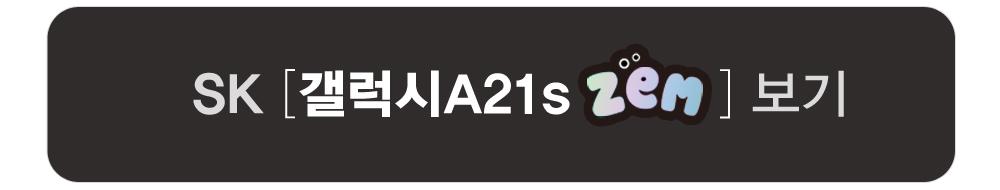 3a41ef7dfa143dea58caf71195d92f6f_1612496268_2524.jpg