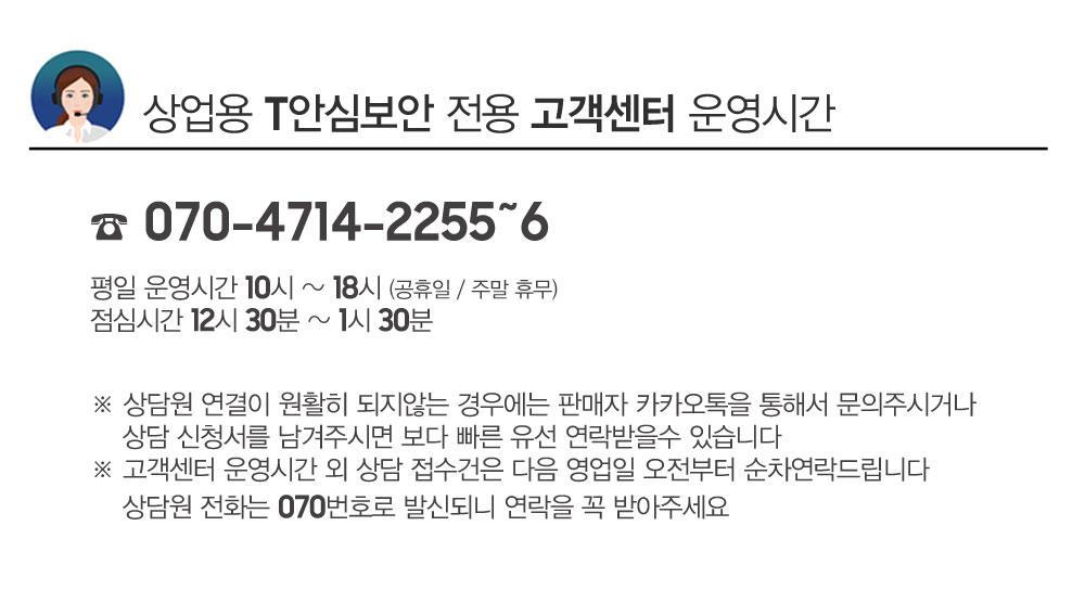 f59708eb52491ab849d9c6ed8d6c356f_1627271164_0415.jpg